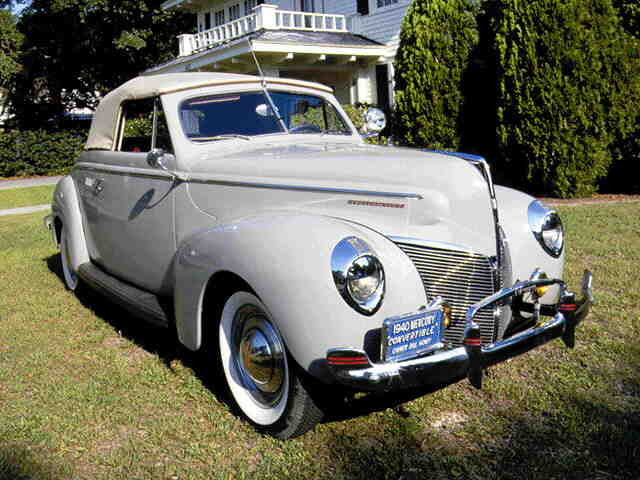 http://www.special-classics.com/Archive/american/car1940.jpg